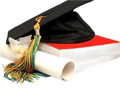 Top Engineering School Ranking