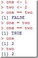 RGui (64-bit)_2013-01-09_08-30-37
