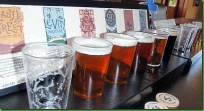 09-03-2011 1118 beers