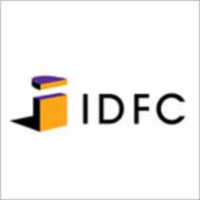 IDFC Alternatives planning to buy the wind power assets of Orient Green Power...