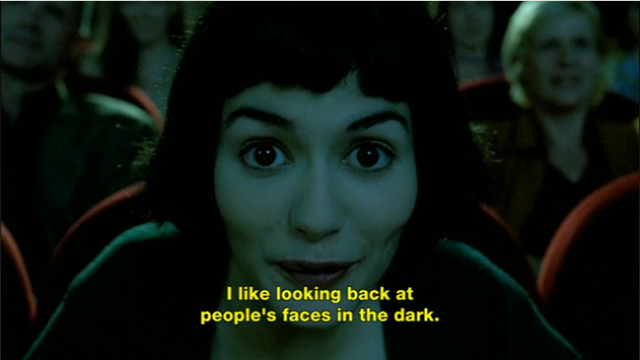 amelie11