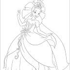 Dibujos princesa y el sapo (37).jpg