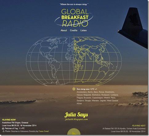 Glbreakfastradio02