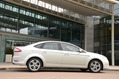 Updated-Ford-Mondeo-UK-10