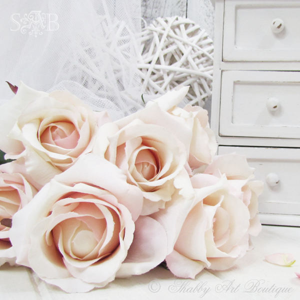 shabby Art Boutique summer roses 3