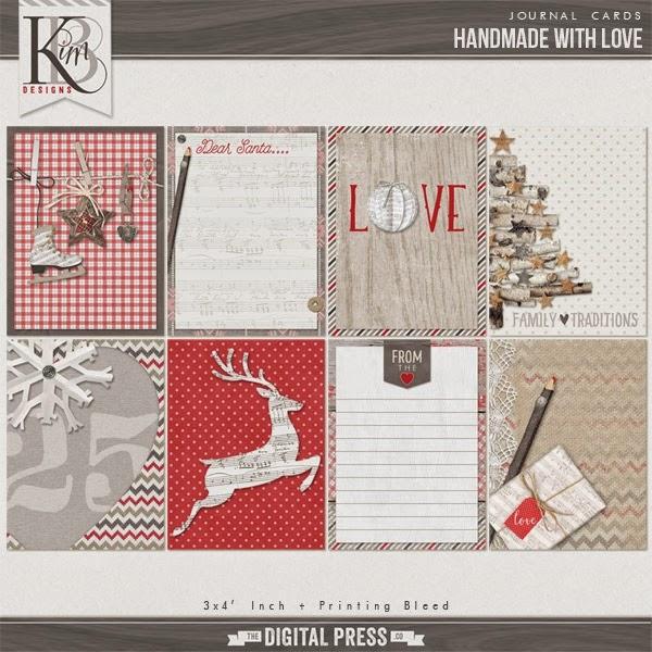 kb-HandWLuv_JC6