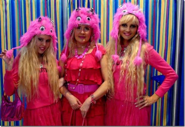 karina-barbie-pink-russian-22