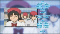 [sage]_Daily_Lives_of_High_School_Boys_-_12_[720p][10bit][EBB074ED].mkv_snapshot_21.10_[2012.03.27_13.09.45]