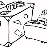 suitcase-to-travel-coloring-page.jpg