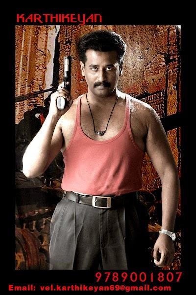 actor karthikeyan (11).jpg