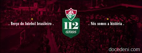 112 anos
