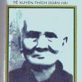 HT.TeXuyen-ThichDoanHai.JPG