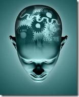 علم نفسك التفكير
