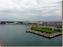 20121231_Harbor and Vallarta Mall (Small)