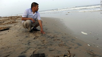 china-oil-spill-story-top
