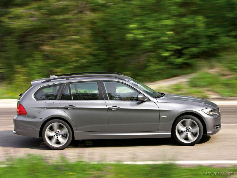 2010 bmw 3 series wagon specifications pictures prices. Black Bedroom Furniture Sets. Home Design Ideas