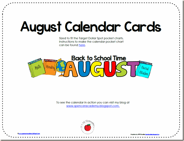 2013_AugustCalendarSmPocket05