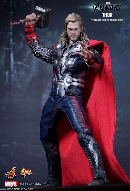 vingadores-avenger-avengers-thor-action-figure-hot-toy (25)