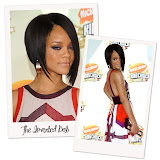 rihanna-inverted-bob.jpg