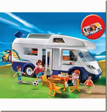 playmobil-4859-grand-camping-car-familial