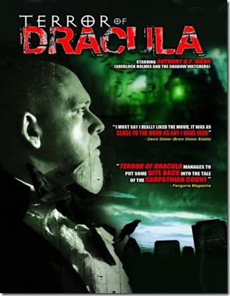 Terror-of-Dracula-DVD-350x496