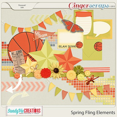 GS_SpringFling2-copy