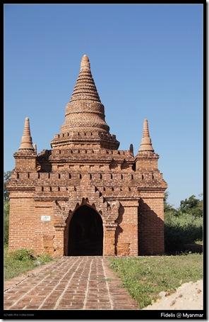 Myanmar103