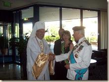accueil_patriarche
