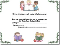 diplomas escolores (6)