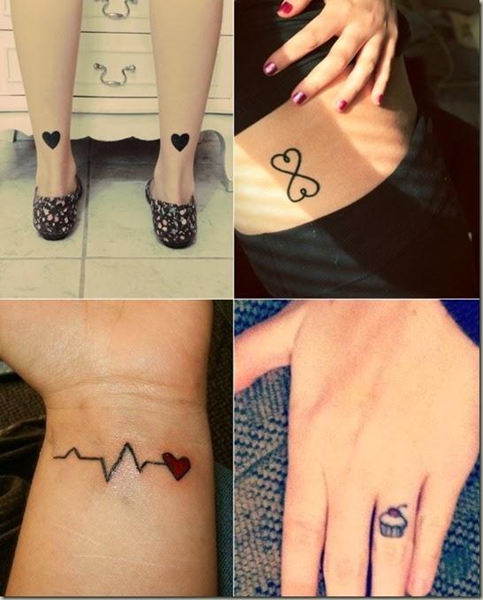 tatuagemdesenho