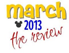 march2013review