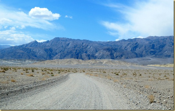 2013-04-16 - CA, Death Valley National Park Day 2-283