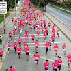 carreradelsur2014km1-083.jpg