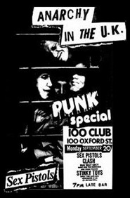 100-Club-20-Sept-76-Poster