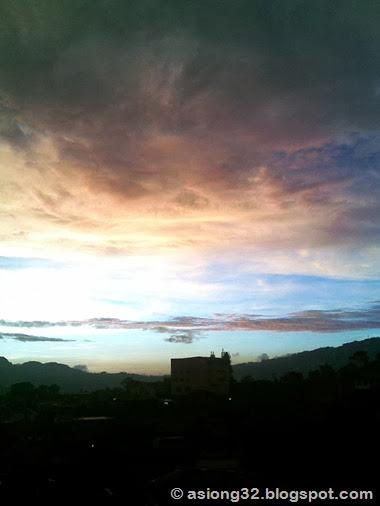 10192011(051)Asiong32