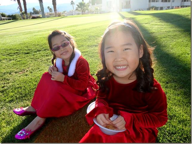 Christmas 2011 011A