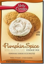 Pouch_Mix_Pumpkin_Spice_Cookie_Mix