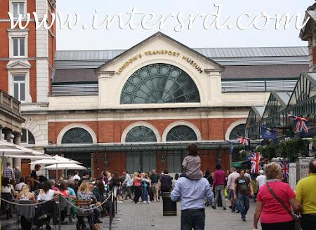 2011_05_07 Viagem a Londres 43.jpg