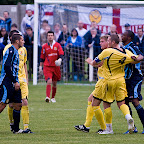 wealdstone_vs_leeds_united_210709_030.jpg