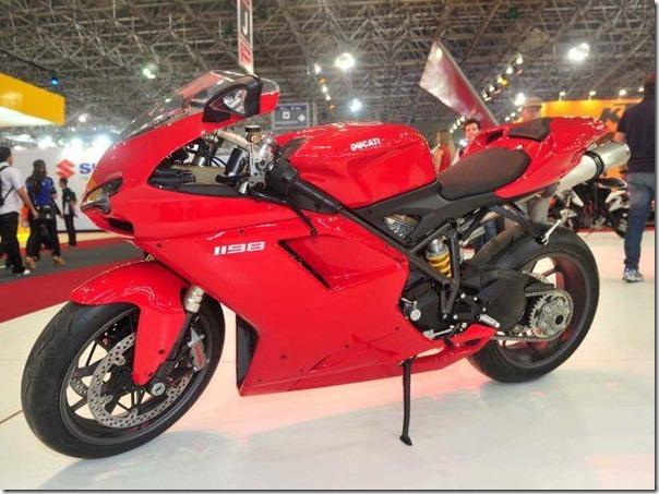 Ducati 1198 (5)