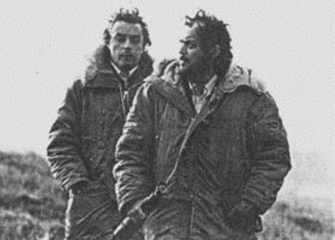 Alcott-Kubrick