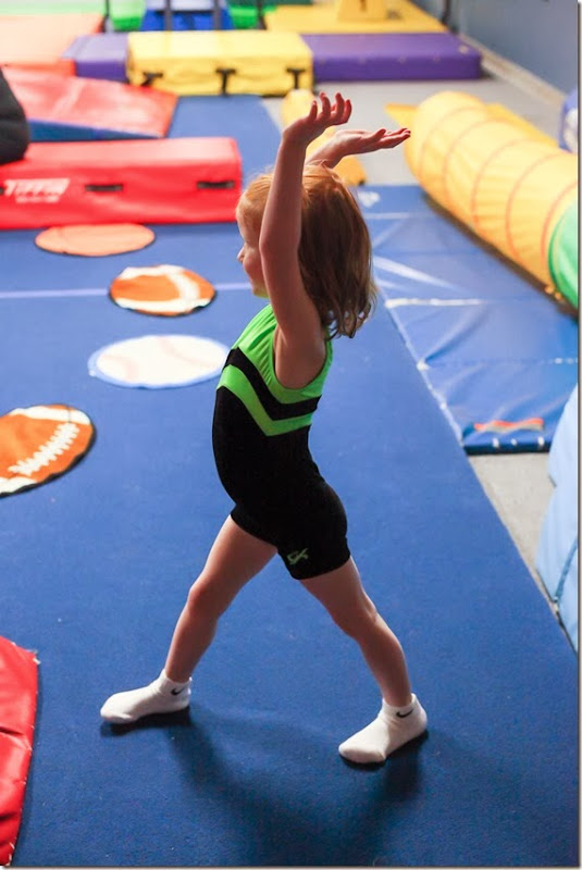 Sara gymnastics and trampoline (20)-small
