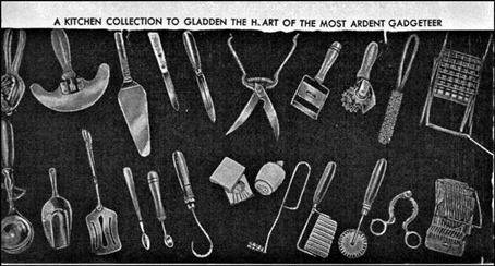 Gagets and gageteer 1941 Am Womans Ckbk [640x480]