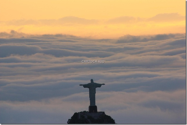 Rio de Janeiro (42)