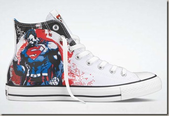 converse-dc-comics-holiday11-sneakers-8