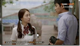 KARA Secret Love.Missing You.MP4_000386185_thumb[1]