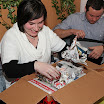 Weihnachtsfeier2010_108.JPG