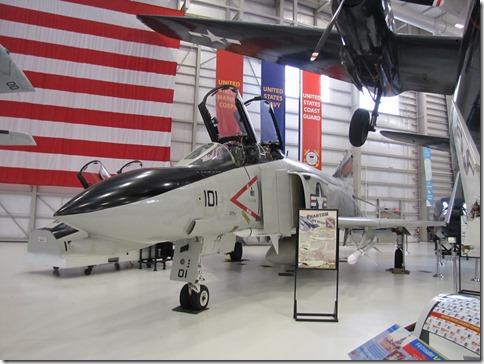 NavyF4J-06-03-13a