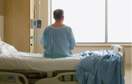 cancer a la prostata2