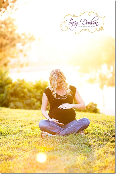 Canyon Lake Maternity   011